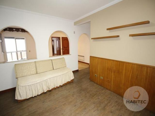 Apartamento à venda com 4 dormitórios em Batel, Curitiba cod:9728 - Foto 13