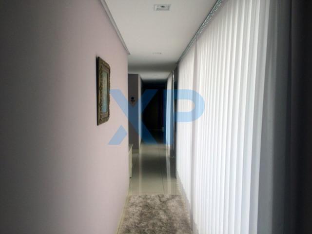 Apartamento à venda com 3 dormitórios em Santo antônio, Divinópolis cod:AP00309 - Foto 2
