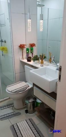 Apartamento à venda com 2 dormitórios em Vila prudente, São paulo cod:3535