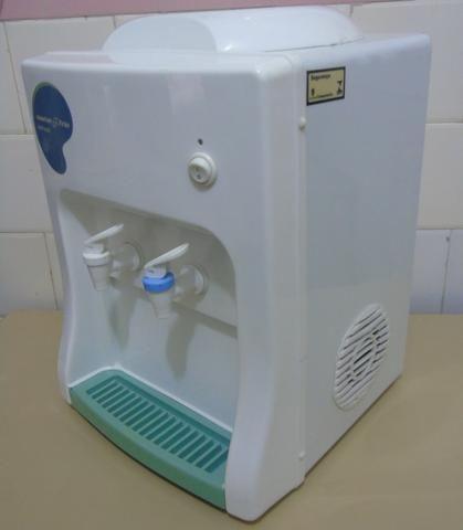 Bebedouro Masterfrio Eletronic Água Gelada