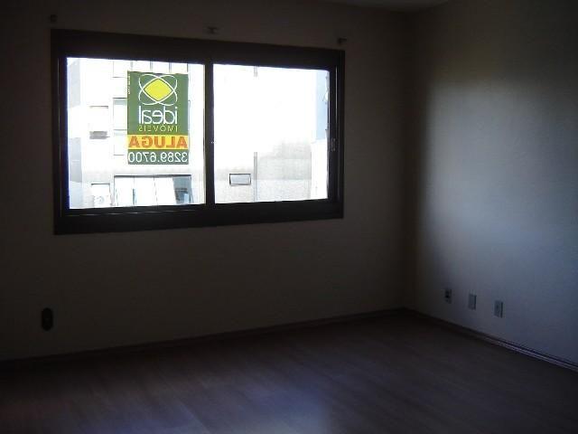 Apartamento para alugar com 1 dormitórios em , cod:I-023052 - Foto 6