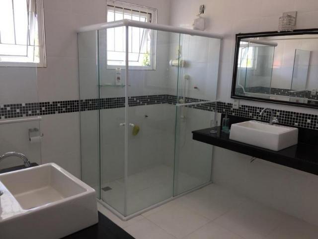 Casa com 3 dormitórios para alugar, 200 m² por r$ 2.500/mês - araçatiba - maricá/rj - Foto 10