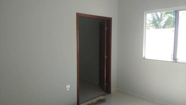 Casa com 3 dormitórios para alugar, 172 m² por r$ 1.800,00/mês - flamengo - maricá/rj - Foto 11