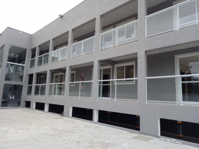 Apartamento para alugar com 2 dormitórios em Morro das pedras, Florianópolis cod:75091 - Foto 20