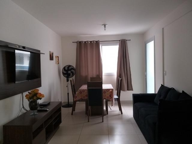 Apartamento Mobiliado 2 quartos no Braga - Cabo Frio/RJ
