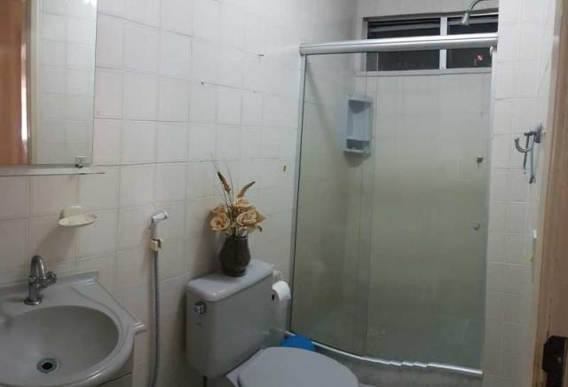 Apartamento para alugar com 2 dormitórios cod:CGAP20084 - Foto 8