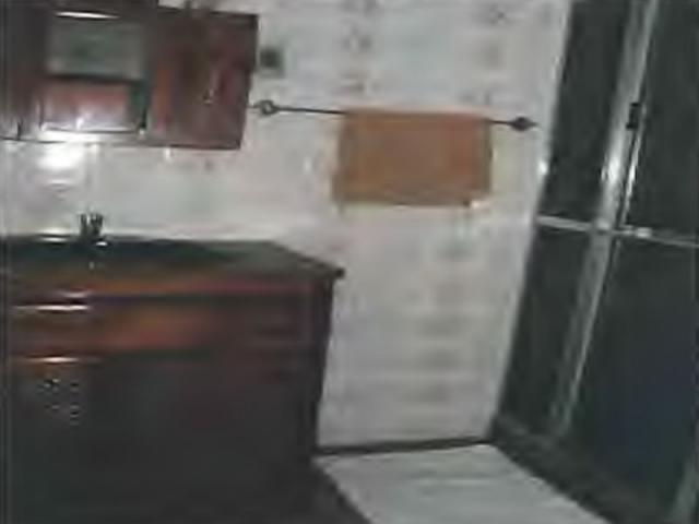 Casa à venda com 2 dormitórios em Vista alegre, São gonçalo cod:9264 - Foto 3
