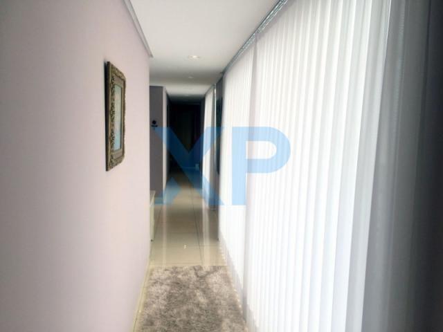 Apartamento à venda com 3 dormitórios em Santo antônio, Divinópolis cod:AP00309 - Foto 18
