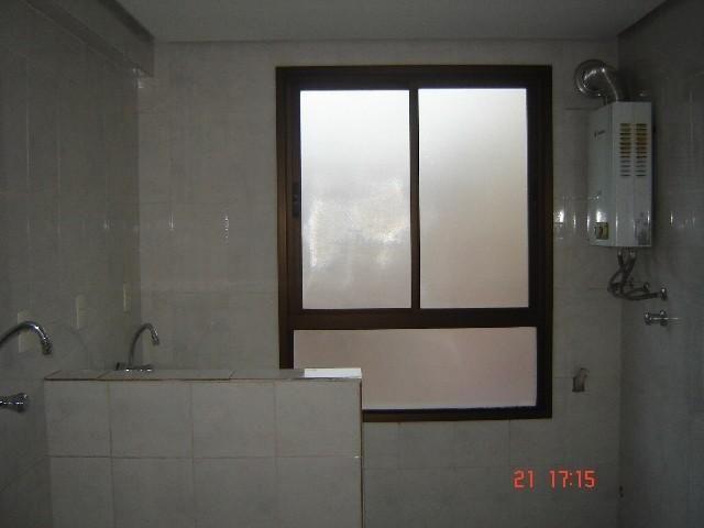 Apartamento para alugar com 2 dormitórios em , cod:I-022911 - Foto 3