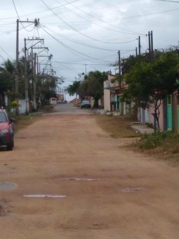 F Casa Lindíssima em Aquários - Tamoios - Cabo Frio/RJ !!!! - Foto 20