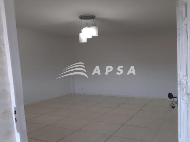 Casa para alugar com 3 dormitórios em Cascadura, Rio de janeiro cod:29959 - Foto 8