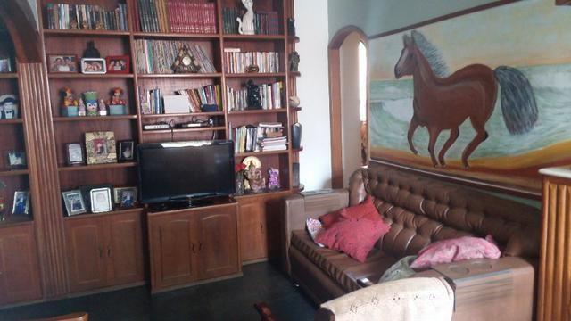 Alugo casa de Vila no Engenho Novo. Vila tranquila e familiar - Foto 5
