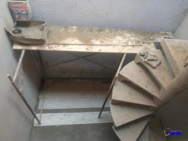 Casa à venda com 3 dormitórios em Cidade patriarca, São paulo cod:3540 - Foto 7