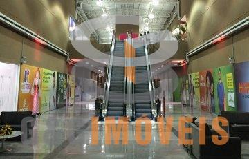 Loja comercial shopping cocais - Foto 2