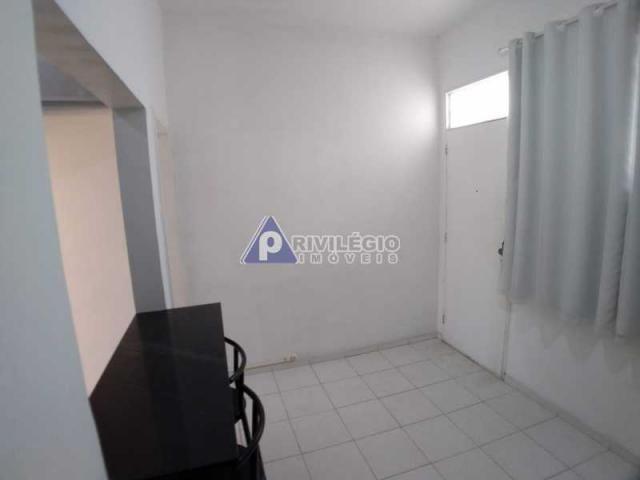 Kitchenette/conjugado para alugar com 1 dormitórios cod:ARKI10113 - Foto 5