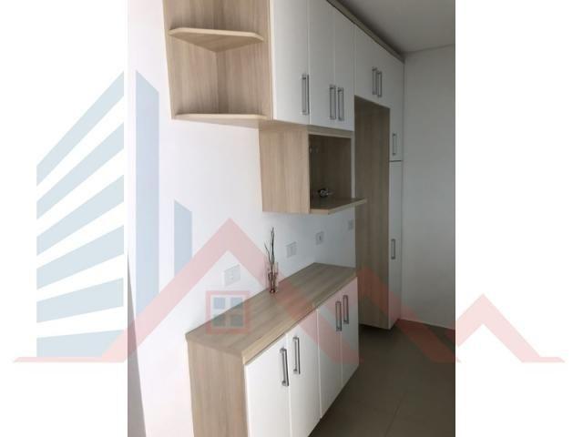 Casa para alugar com 1 dormitórios em Jardim vila formosa, São paulo cod:967 - Foto 7