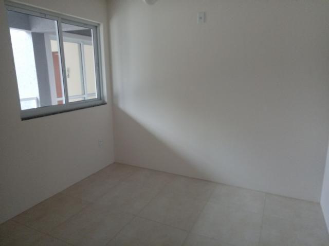 Apartamento para alugar com 2 dormitórios em Morro das pedras, Florianópolis cod:75093 - Foto 18