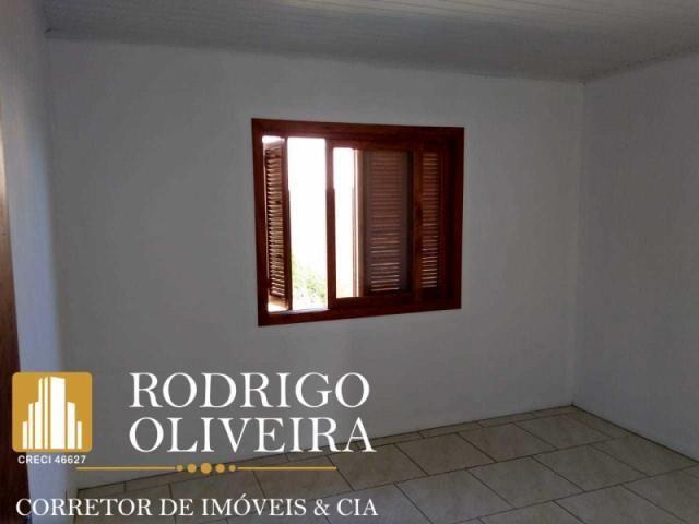 Casa à venda com 2 dormitórios em Presidente, Imbe cod:383 - Foto 8