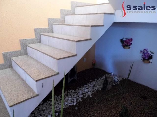 Casa à venda com 5 dormitórios em Setor habitacional vicente pires, Brasília cod:CA00475 - Foto 6