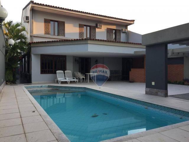 Rio mar - casa 4 quartos à venda, 394 m² por r$ 1.800.000 - barra da tijuca - rio de janei - Foto 8