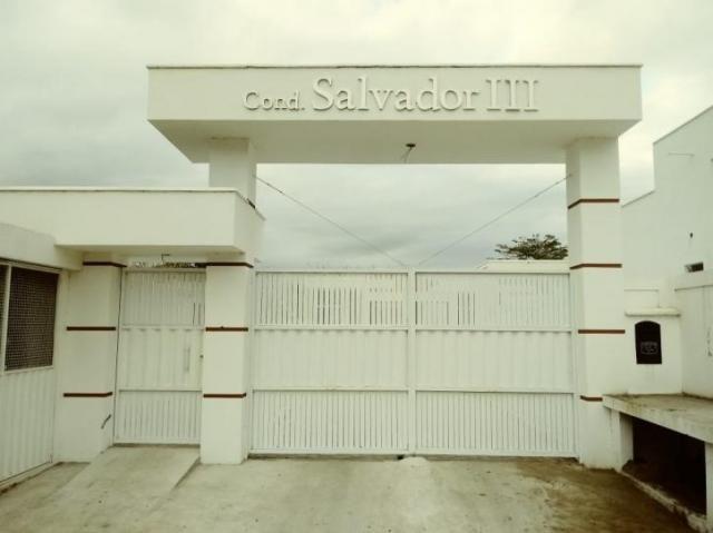 Casa residencial para locação, . - Foto 2