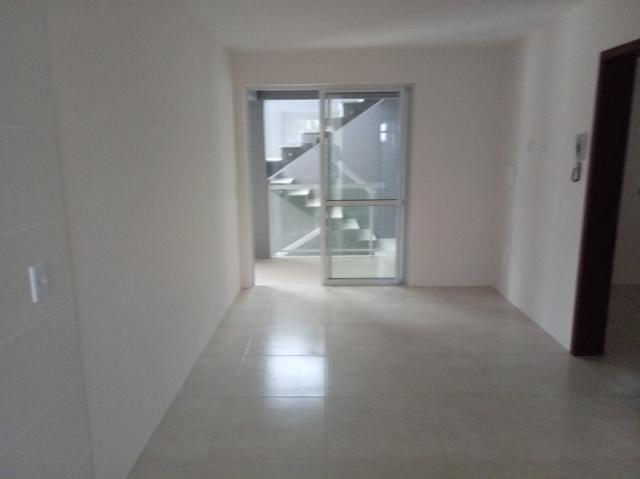 Apartamento para alugar com 2 dormitórios em Morro das pedras, Florianópolis cod:75093 - Foto 15