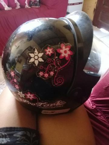 Vendo esse capacete - Foto 2