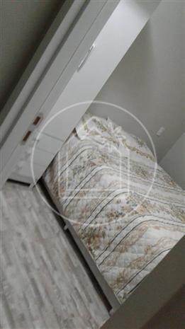 Apartamento para alugar com 1 dormitórios em Jardim ermida i, Jundiaí cod:852347 - Foto 7