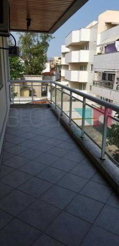Apartamento para alugar com 2 dormitórios cod:RCAP20812 - Foto 3