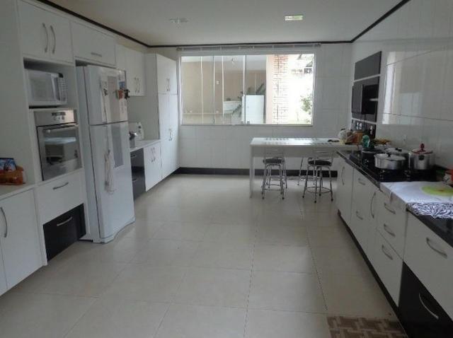 Samuel Pereira oferece: Casa Nova Moderna Sobradinho Bela Vista Grande Colorado - Foto 11