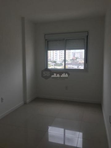 Apartamento 2 quartos em barreiros - Foto 16