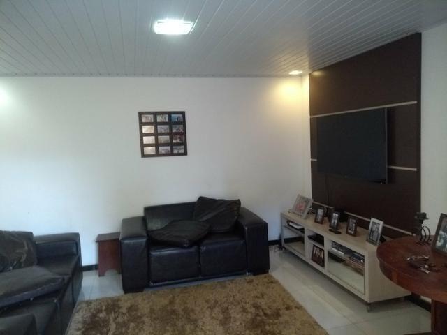 Aluguel de casa para temporada, em Marataízes - Foto 2