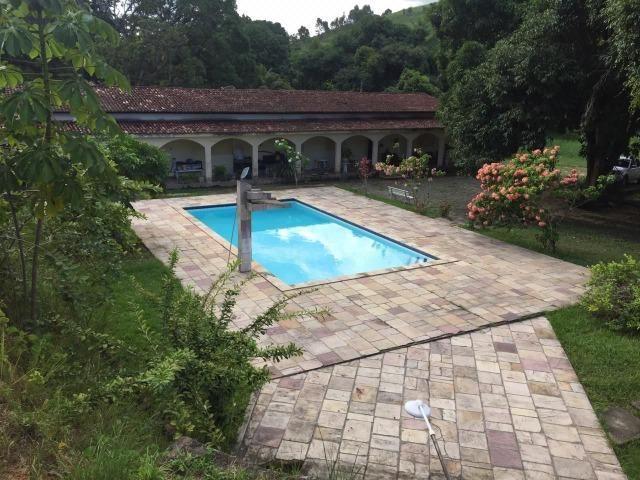 Vendo Chácara em Ribeirão PE - 10 hectares - Foto 9