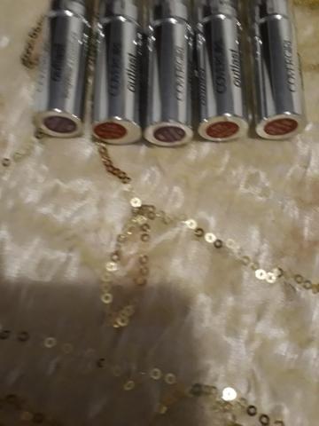 Batons COVERGIRL - Foto 2