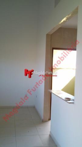 PC:2063 Casa á venda em Condomínio excelente em Unamar - Foto 5