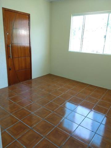 Casa 3 dor e amplo terreno de 430 m² no São Sebastião - Foto 7