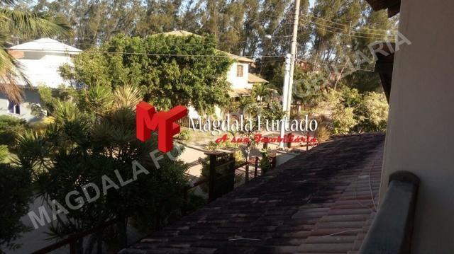 LTCód: 4014 Oportunidade de adquirir sua linda casa de praia em Unamar - Cabo Frio - Foto 6