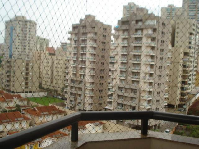 Apartamento para alugar com 3 dormitórios cod:L4369 - Foto 17