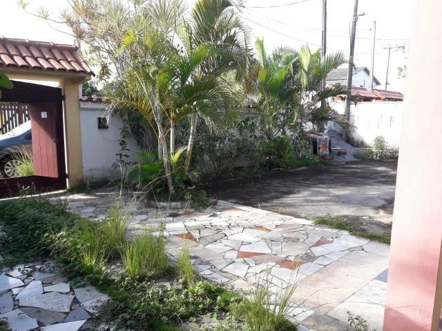 F Casa Lindíssima em Aquários - Tamoios - Cabo Frio/RJ !!!! - Foto 11
