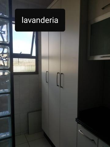 Apartamento à venda com 2 dormitórios em Quitaúna, Osasco cod:7664 - Foto 8