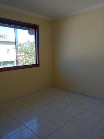F Casa Tipo Duplex Linda em Aquários - Tamoios - Cabo Frio/RJ !!!! - Foto 9