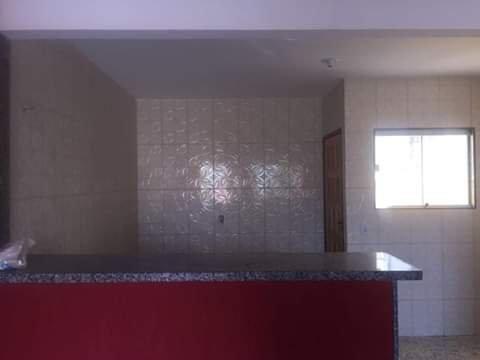 F Casas lindas Tipo Duplex em Unamar - Tamoios - Cabo Frio/RJ !!!! - Foto 12