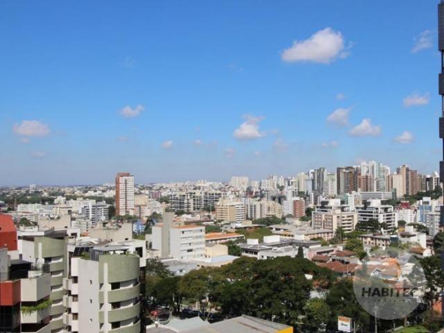 Apartamento à venda com 4 dormitórios em Batel, Curitiba cod:9728 - Foto 2