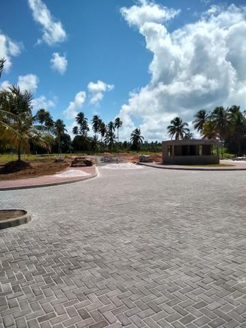 Condominio Reserva dos Milagres - Foto 9