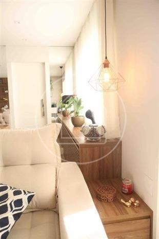 Apartamento à venda com 3 dormitórios em Vila formosa, São paulo cod:862051 - Foto 8