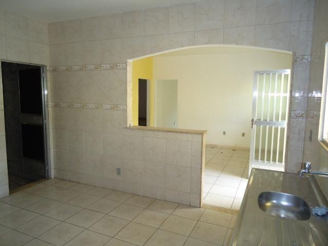 Casa de 2 quartos em Campo Grande - Foto 5