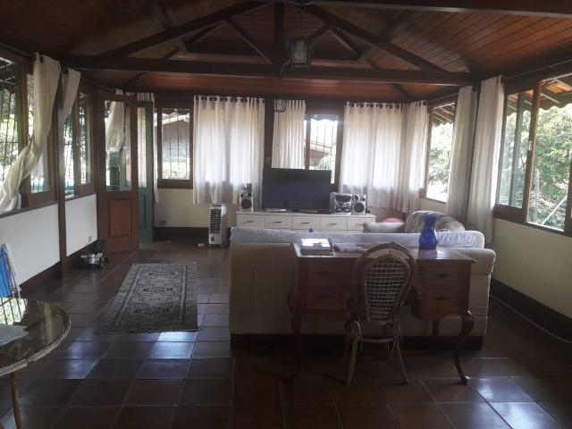 Vendo Casa em Petrópolis - Foto 4