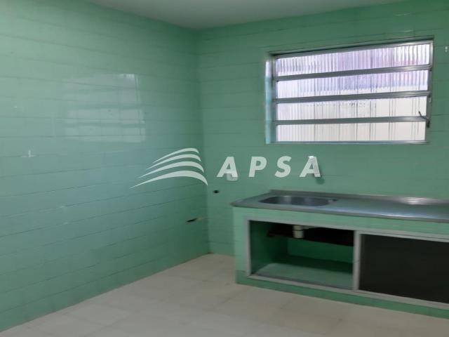 Casa para alugar com 3 dormitórios em Cascadura, Rio de janeiro cod:29959 - Foto 10