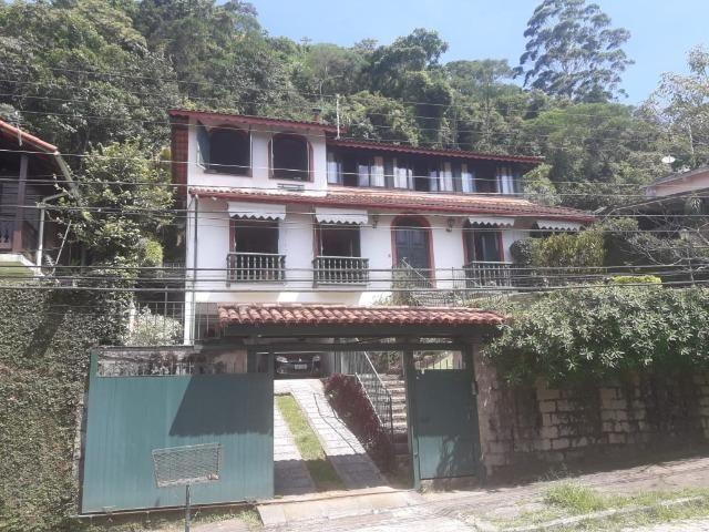 Vendo Casa em Petrópolis - Foto 13