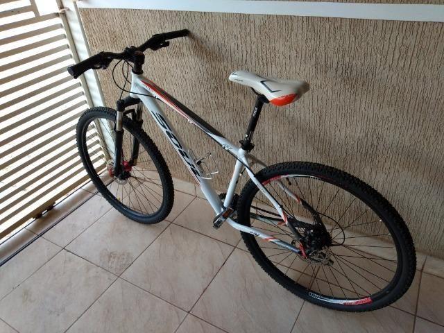Bicicleta Soul SL200 - Foto 5